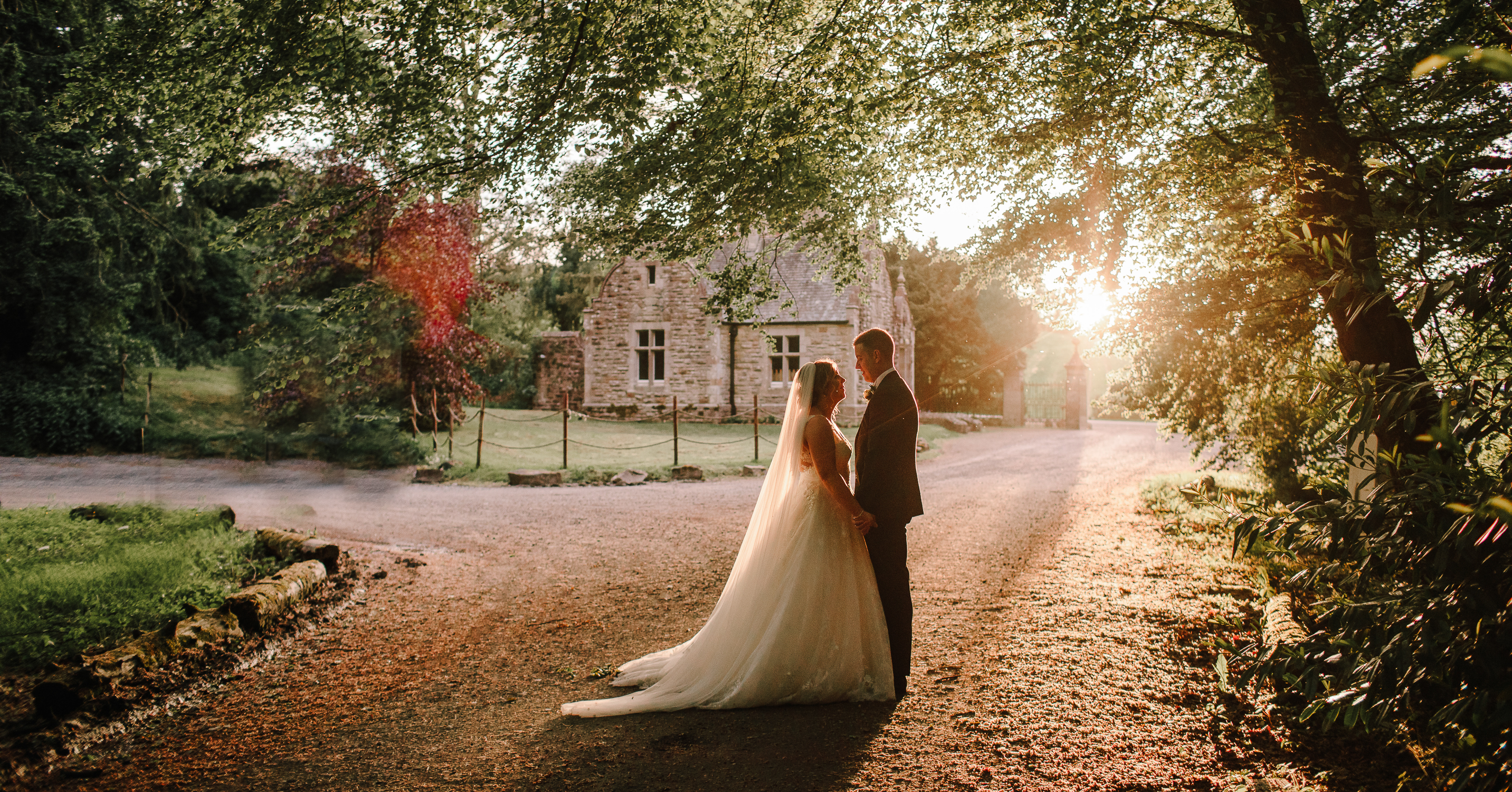 castle_leslie_wedding