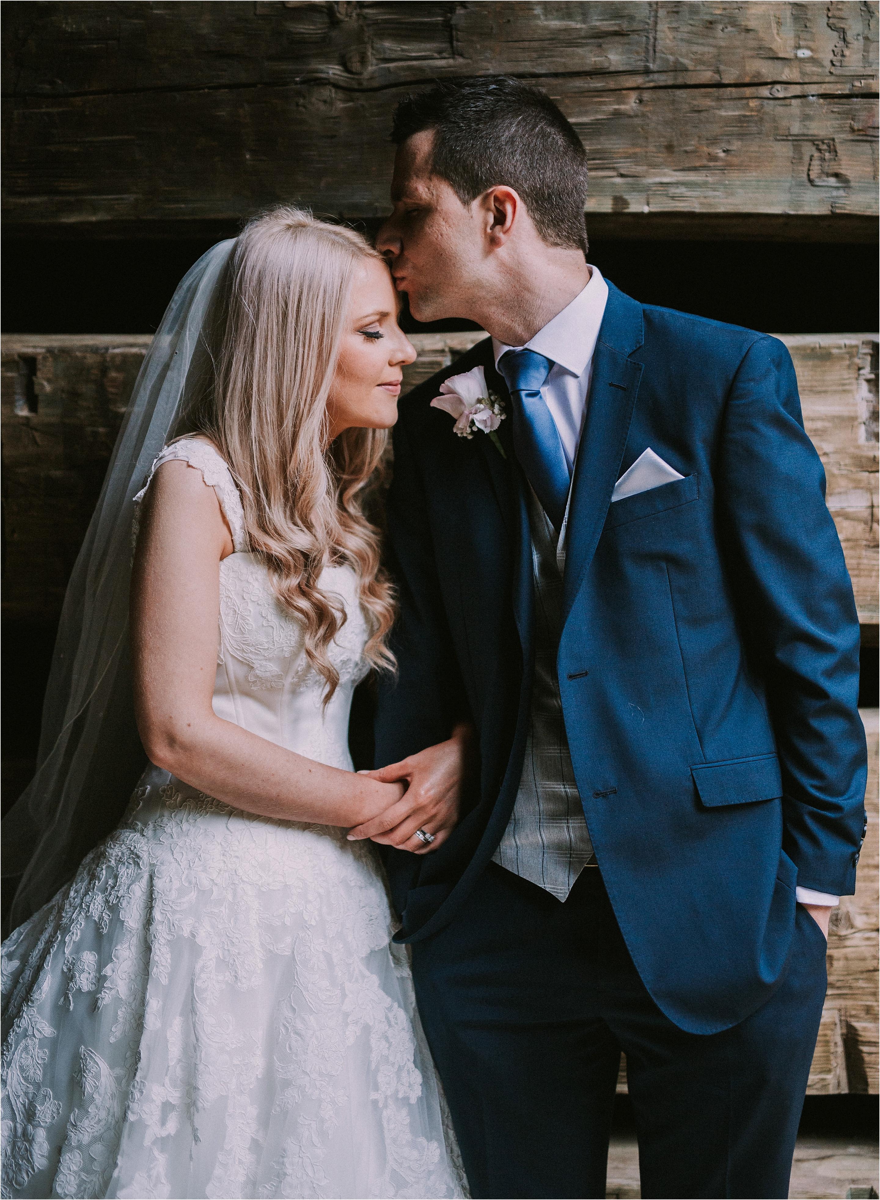 wedding_ulster_american_folk_park_0049