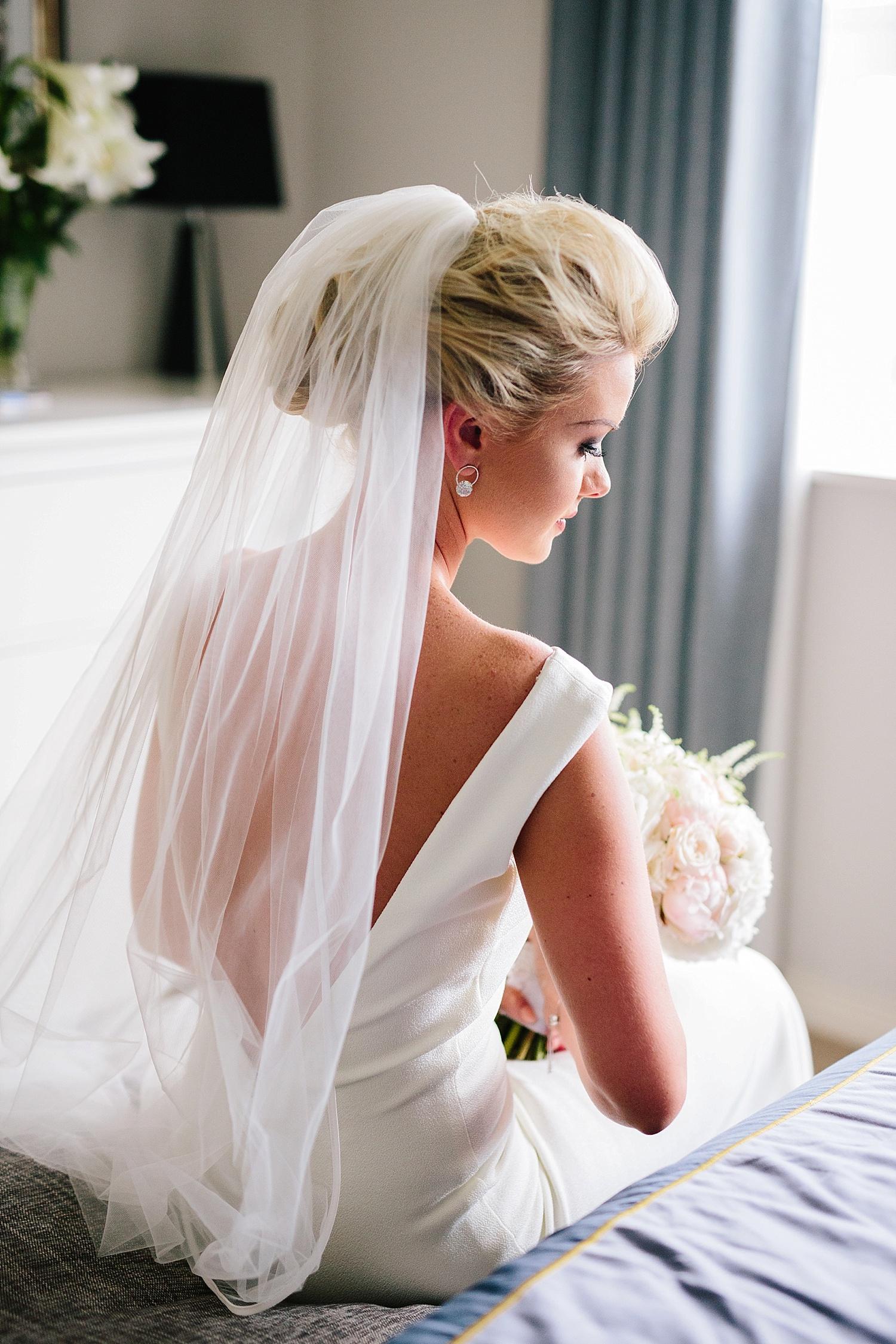lough_eske_wedding-best_of_2016_sharon_kee_photography_0000
