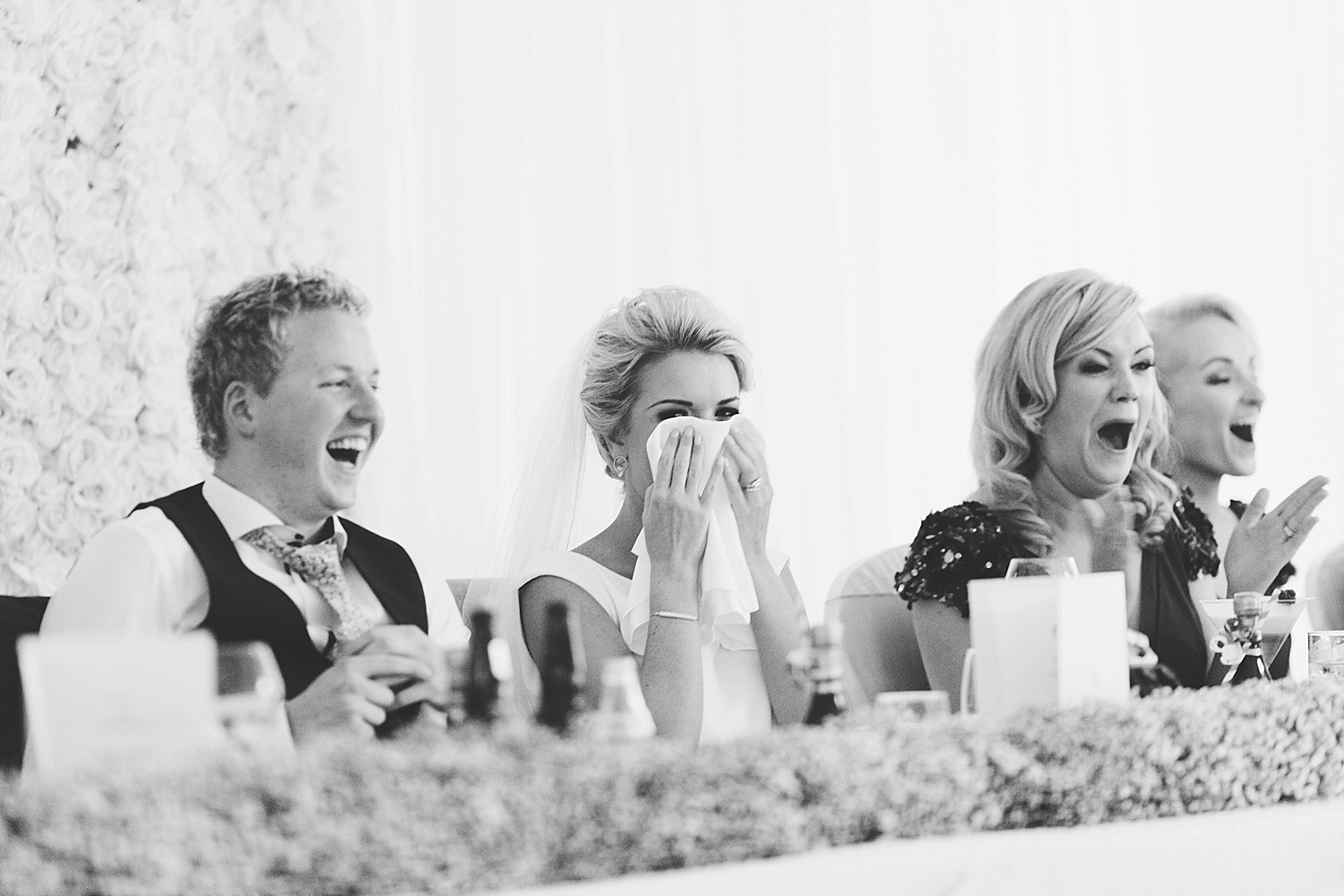 lough_eske_wedding-best_of_2016_sharon_kee_photography_0004