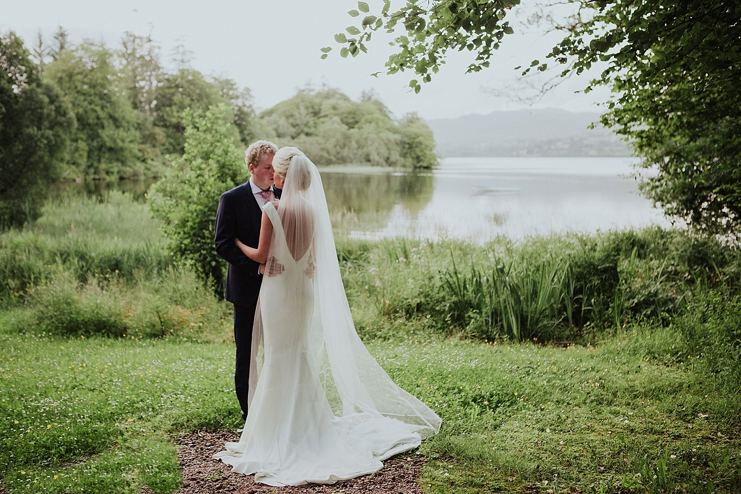 lough_eske_wedding-best_of_2016_sharon_kee_photography_0006
