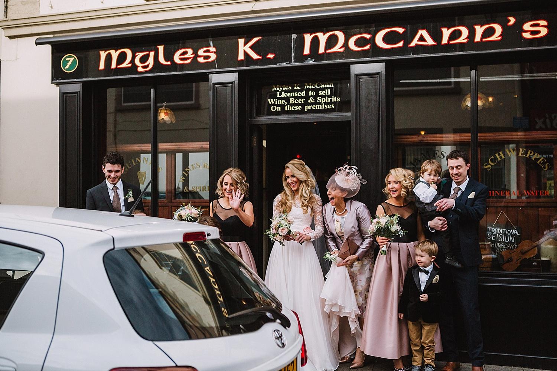 lough_rynn_wedding-best_of_2016_sharon_kee_photography_0014