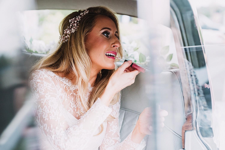 lough_rynn_wedding-best_of_2016_sharon_kee_photography_0015