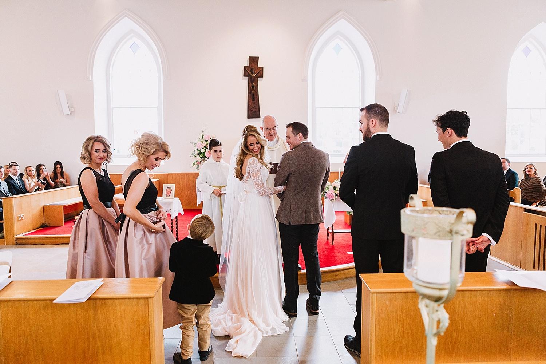 lough_rynn_wedding-best_of_2016_sharon_kee_photography_0018