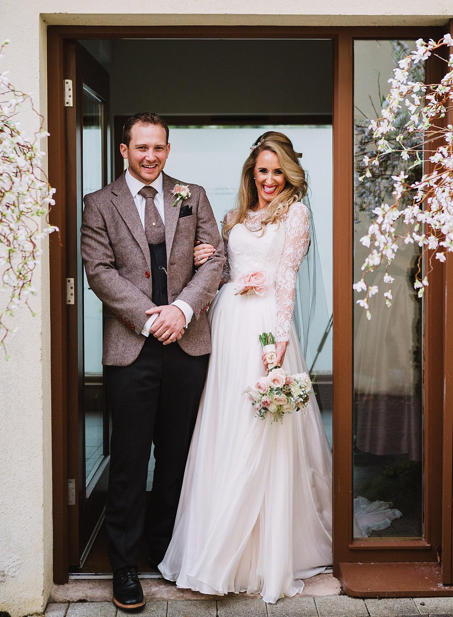 lough_rynn_wedding-best_of_2016_sharon_kee_photography_0020
