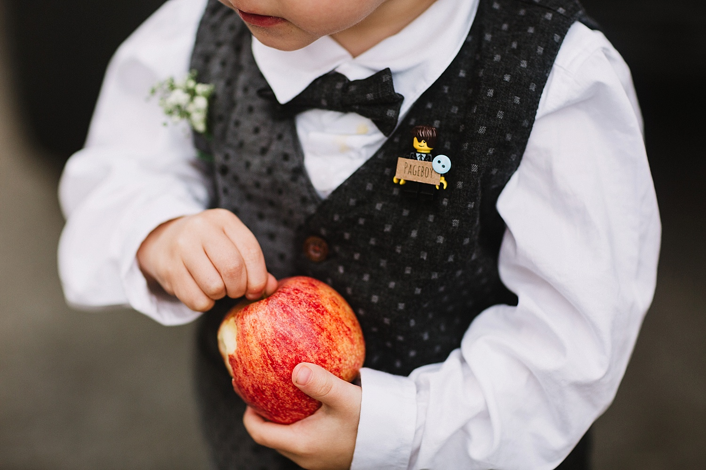 lough_rynn_wedding-best_of_2016_sharon_kee_photography_0023