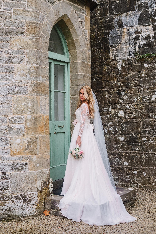 lough_rynn_wedding-best_of_2016_sharon_kee_photography_0027