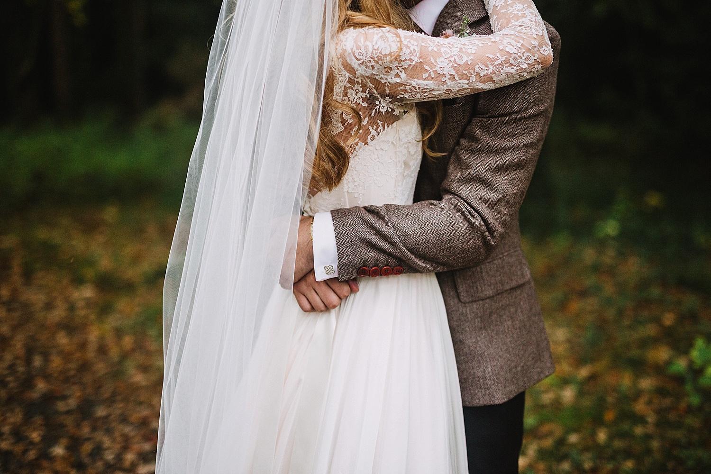 lough_rynn_wedding-best_of_2016_sharon_kee_photography_0029