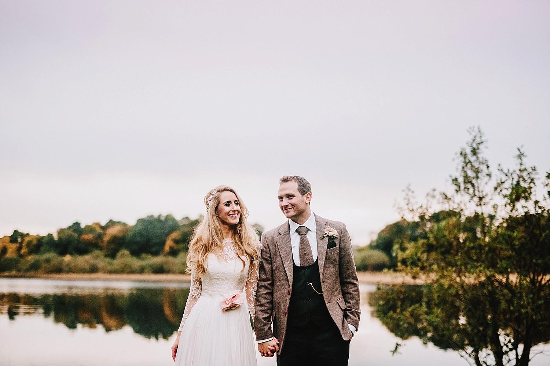 lough_rynn_wedding-best_of_2016_sharon_kee_photography_0030
