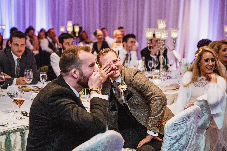 lough_rynn_wedding-best_of_2016_sharon_kee_photography_0031