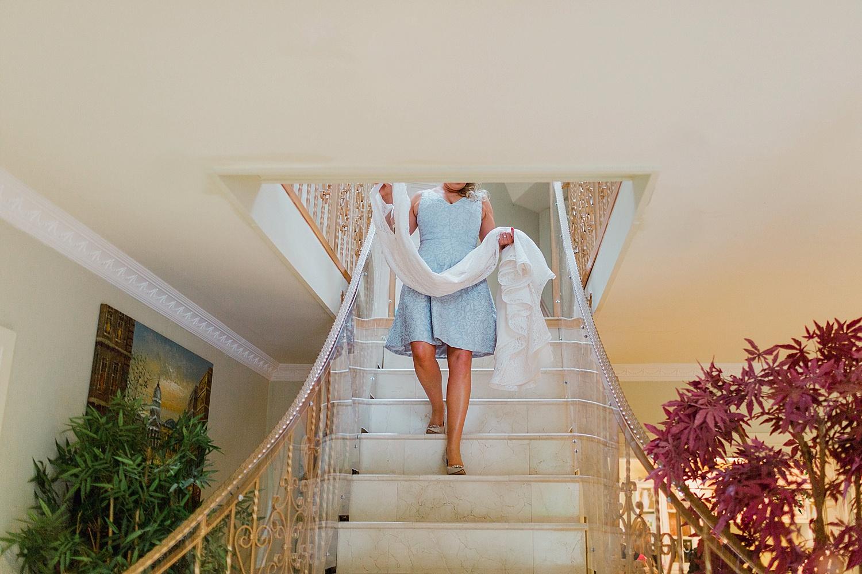 ashford_lodge_wedding-ashford_castle_wedding-best_of_2016_sharon_kee_photography_0109