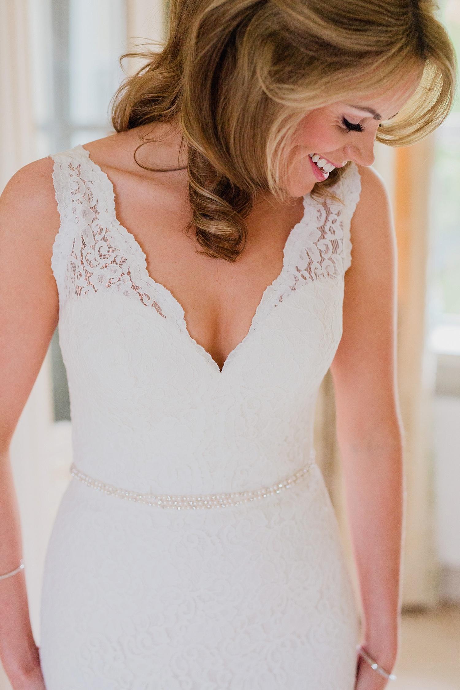 ashford_lodge_wedding-ashford_castle_wedding-best_of_2016_sharon_kee_photography_0110