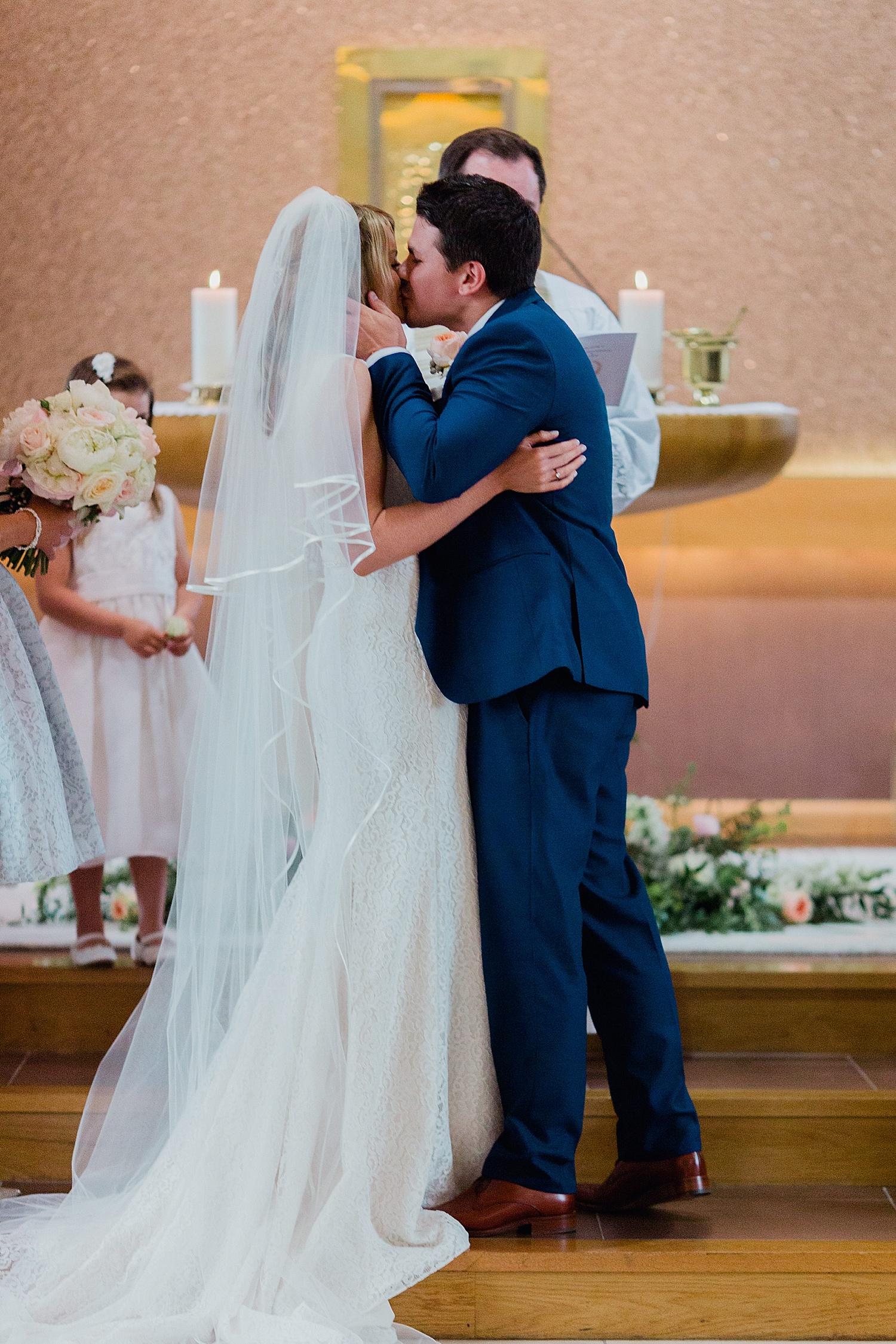 ashford_lodge_wedding-ashford_castle_wedding-best_of_2016_sharon_kee_photography_0111