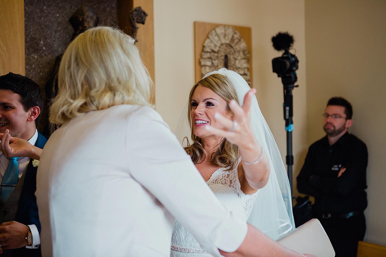 ashford_lodge_wedding-ashford_castle_wedding-best_of_2016_sharon_kee_photography_0112