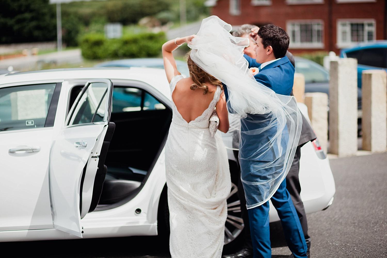 ashford_lodge_wedding-ashford_castle_wedding-best_of_2016_sharon_kee_photography_0113