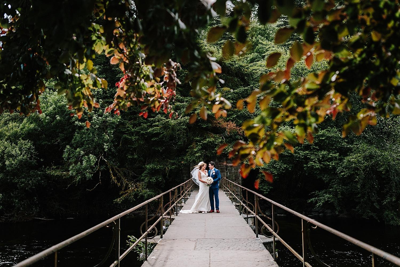 ashford_lodge_wedding-ashford_castle_wedding-best_of_2016_sharon_kee_photography_0114