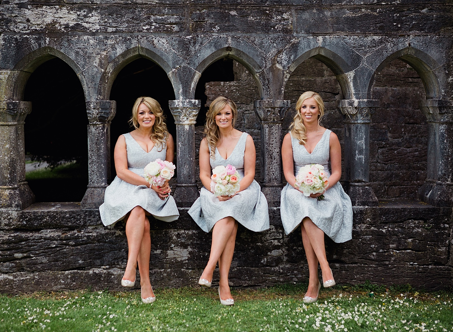 ashford_lodge_wedding-ashford_castle_wedding-best_of_2016_sharon_kee_photography_0115