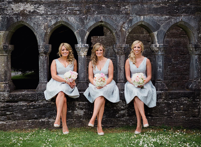 ashford_lodge_wedding-ashford_castle_wedding-best_of_2016_sharon_kee_photography_0115