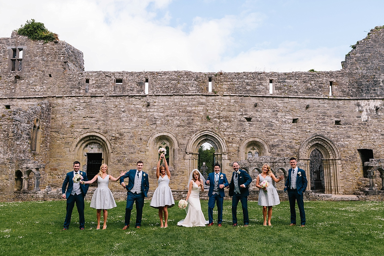ashford_lodge_wedding-ashford_castle_wedding-best_of_2016_sharon_kee_photography_0116