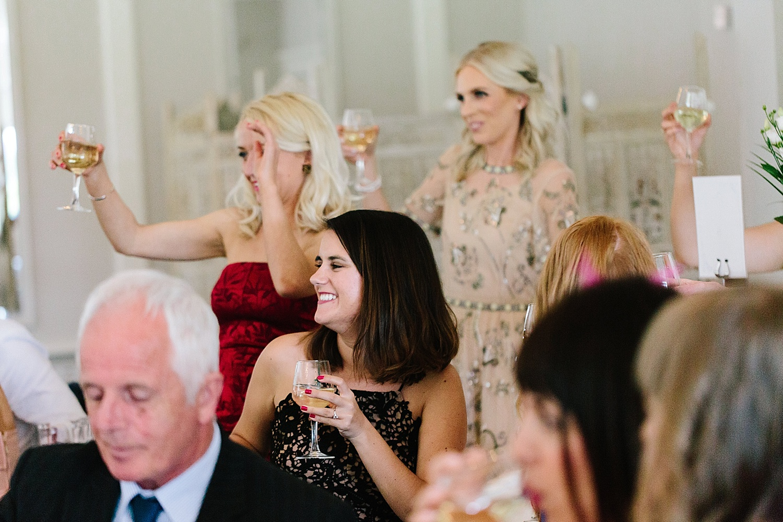 ashford_lodge_wedding-ashford_castle_wedding-best_of_2016_sharon_kee_photography_0118