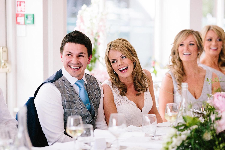 ashford_lodge_wedding-ashford_castle_wedding-best_of_2016_sharon_kee_photography_0119