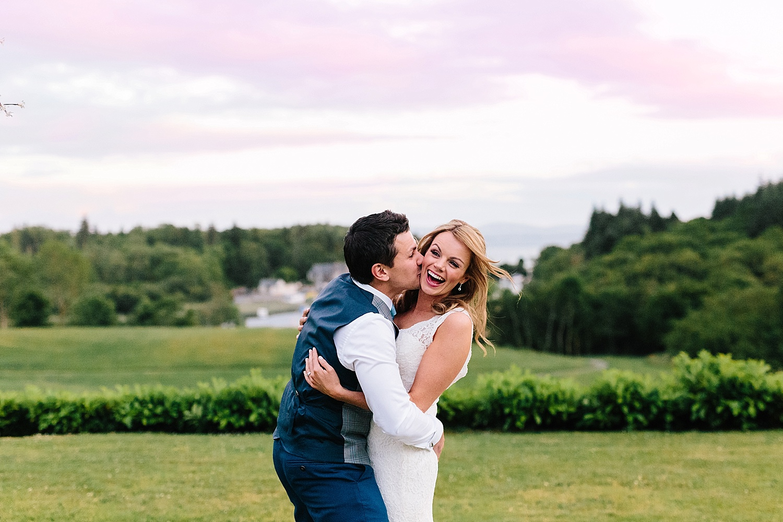 ashford_lodge_wedding-ashford_castle_wedding-best_of_2016_sharon_kee_photography_0120