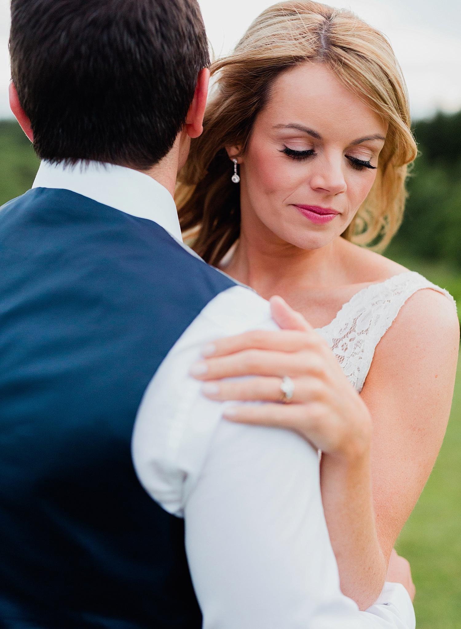 ashford_lodge_wedding-ashford_castle_wedding-best_of_2016_sharon_kee_photography_0121