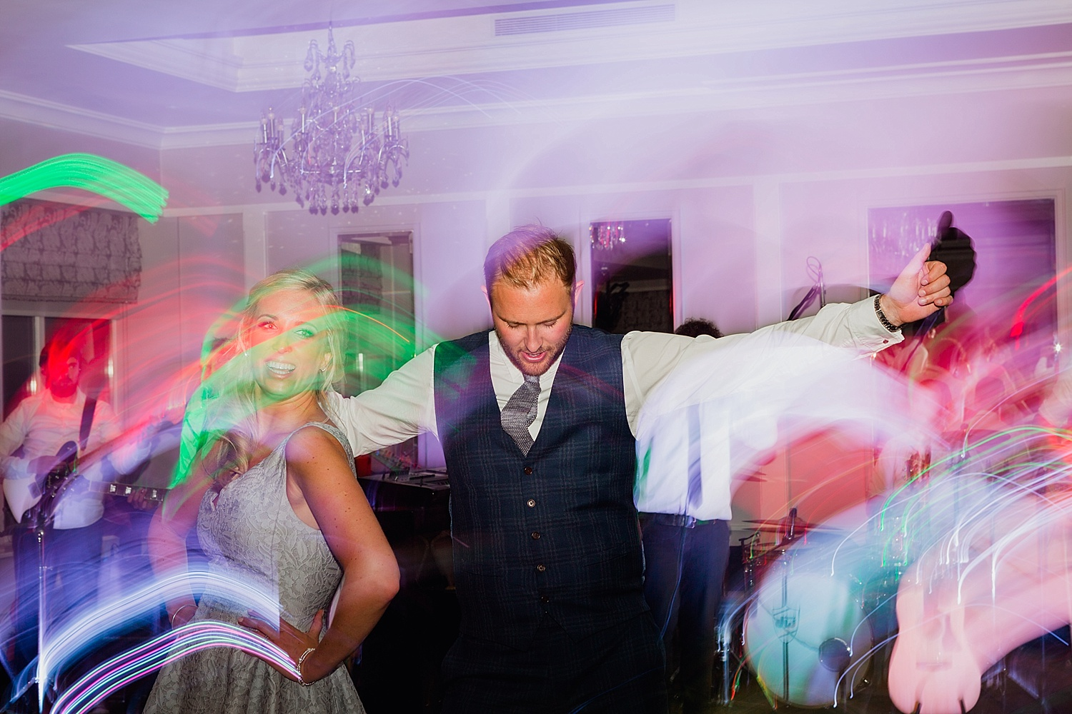 ashford_lodge_wedding-ashford_castle_wedding-best_of_2016_sharon_kee_photography_0125