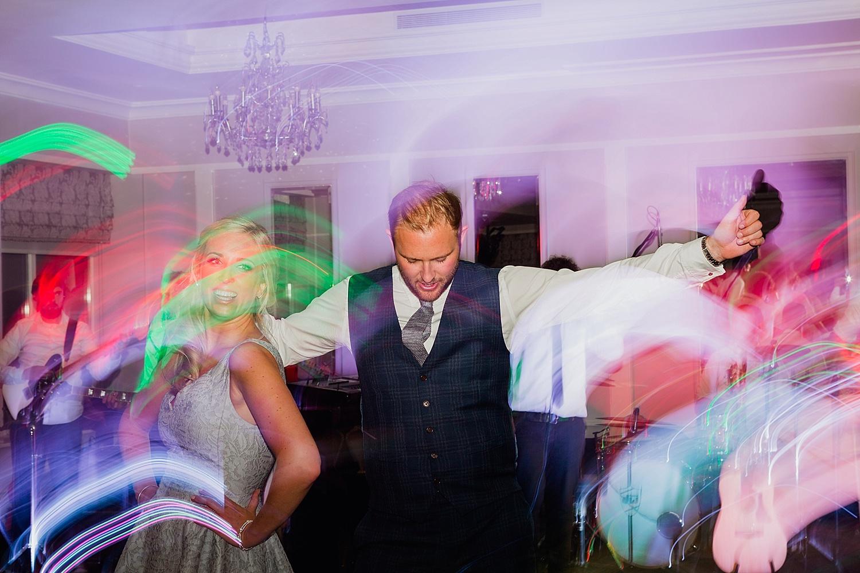 ashford_lodge_wedding-ashford_castle_wedding-best_of_2016_sharon_kee_photography_0125