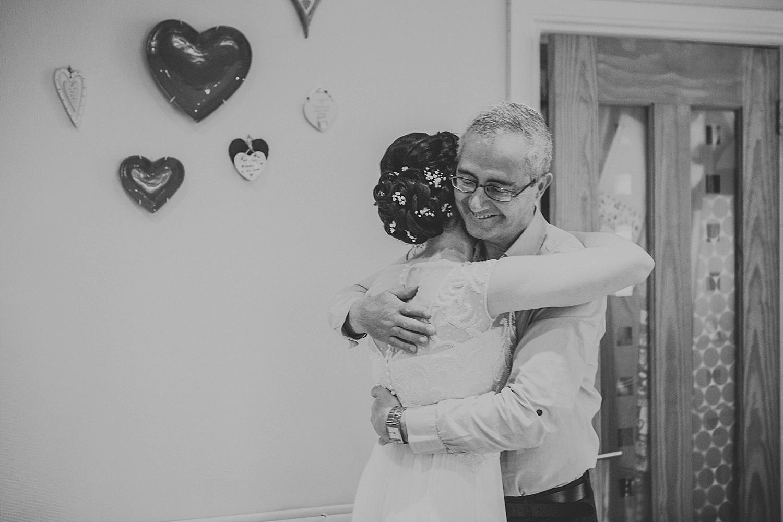 ballygally_castle_wedding-fermanagh_wedding_photographer-ashford_castle_wedding-best_of_2016_sharon_kee_photography_0175