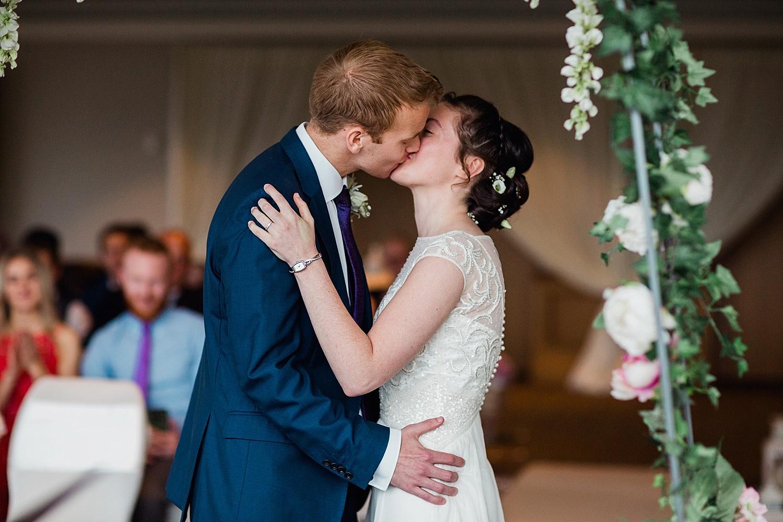 ballygally_castle_wedding-fermanagh_wedding_photographer-ashford_castle_wedding-best_of_2016_sharon_kee_photography_0178