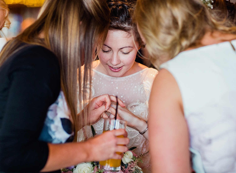ballygally_castle_wedding-fermanagh_wedding_photographer-ashford_castle_wedding-best_of_2016_sharon_kee_photography_0179