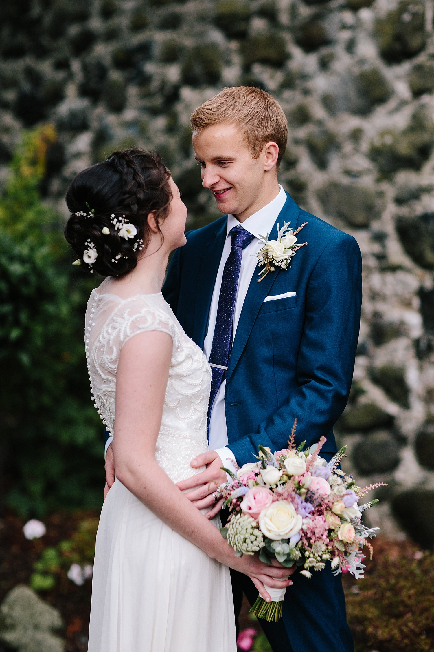 ballygally_castle_wedding-fermanagh_wedding_photographer-ashford_castle_wedding-best_of_2016_sharon_kee_photography_0181
