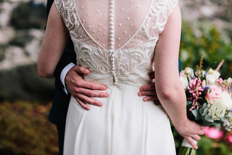 ballygally_castle_wedding-fermanagh_wedding_photographer-ashford_castle_wedding-best_of_2016_sharon_kee_photography_0182