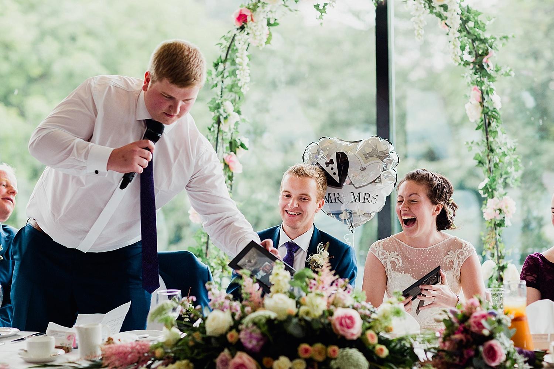 ballygally_castle_wedding-fermanagh_wedding_photographer-ashford_castle_wedding-best_of_2016_sharon_kee_photography_0187