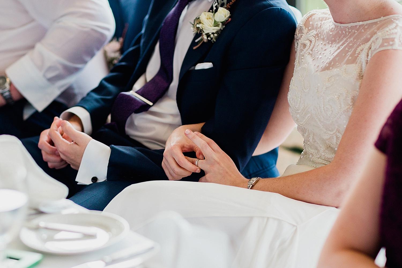 ballygally_castle_wedding-fermanagh_wedding_photographer-ashford_castle_wedding-best_of_2016_sharon_kee_photography_0189