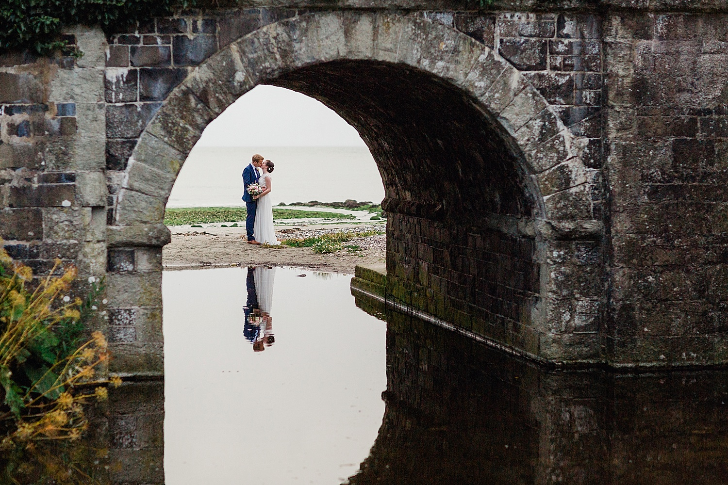 ballygally_castle_wedding-fermanagh_wedding_photographer-ashford_castle_wedding-best_of_2016_sharon_kee_photography_0190