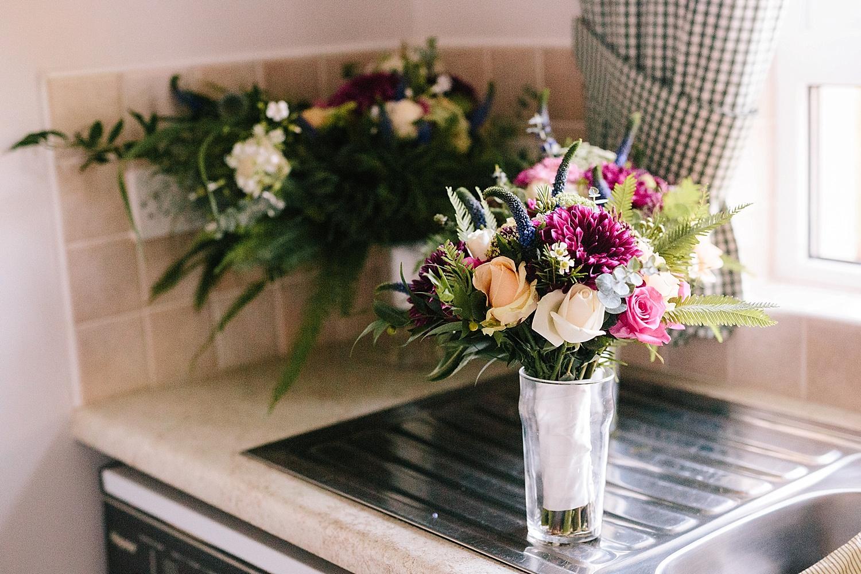castle_dargan_wedding-fermanagh_wedding_photographer-ashford_castle_wedding-best_of_2016_sharon_kee_photography_0141