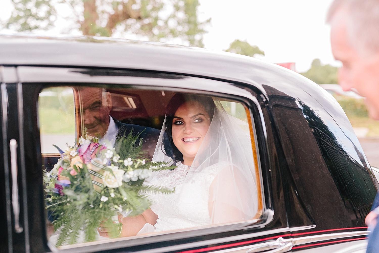 castle_dargan_wedding-fermanagh_wedding_photographer-ashford_castle_wedding-best_of_2016_sharon_kee_photography_0145