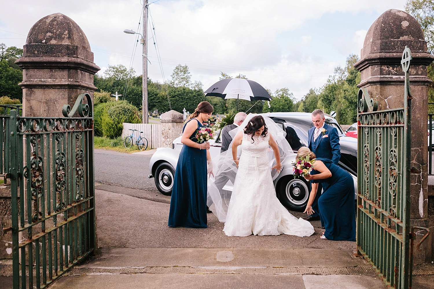 castle_dargan_wedding-fermanagh_wedding_photographer-ashford_castle_wedding-best_of_2016_sharon_kee_photography_0146