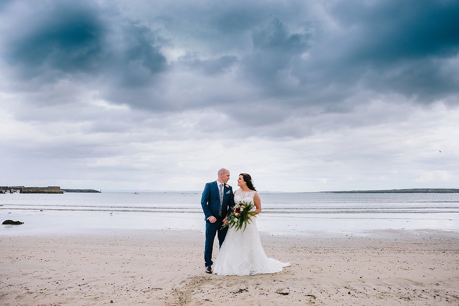 castle_dargan_wedding-fermanagh_wedding_photographer-ashford_castle_wedding-best_of_2016_sharon_kee_photography_0147