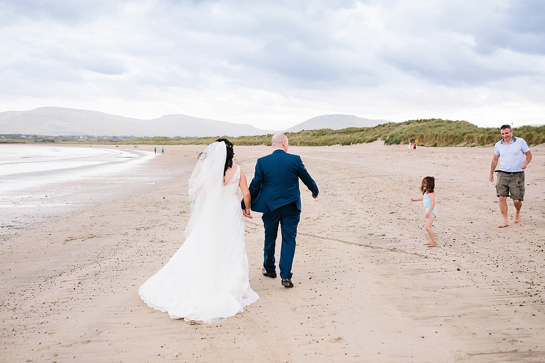 castle_dargan_wedding-fermanagh_wedding_photographer-ashford_castle_wedding-best_of_2016_sharon_kee_photography_0148