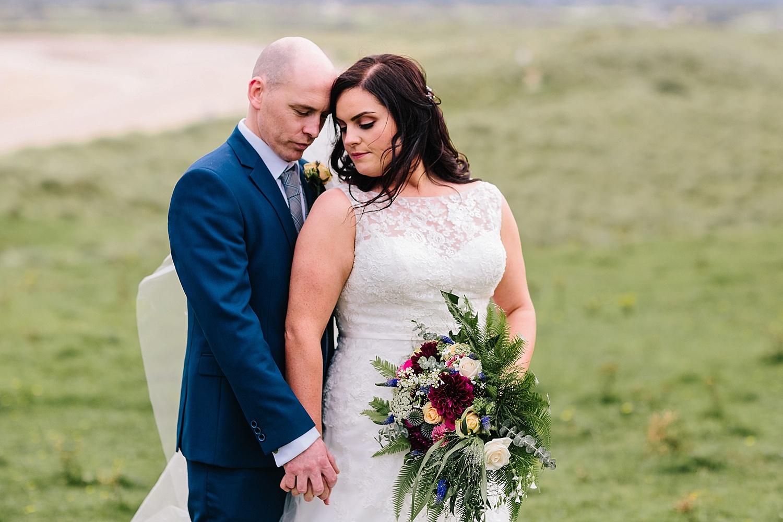castle_dargan_wedding-fermanagh_wedding_photographer-ashford_castle_wedding-best_of_2016_sharon_kee_photography_0149