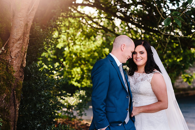 castle_dargan_wedding-fermanagh_wedding_photographer-ashford_castle_wedding-best_of_2016_sharon_kee_photography_0150