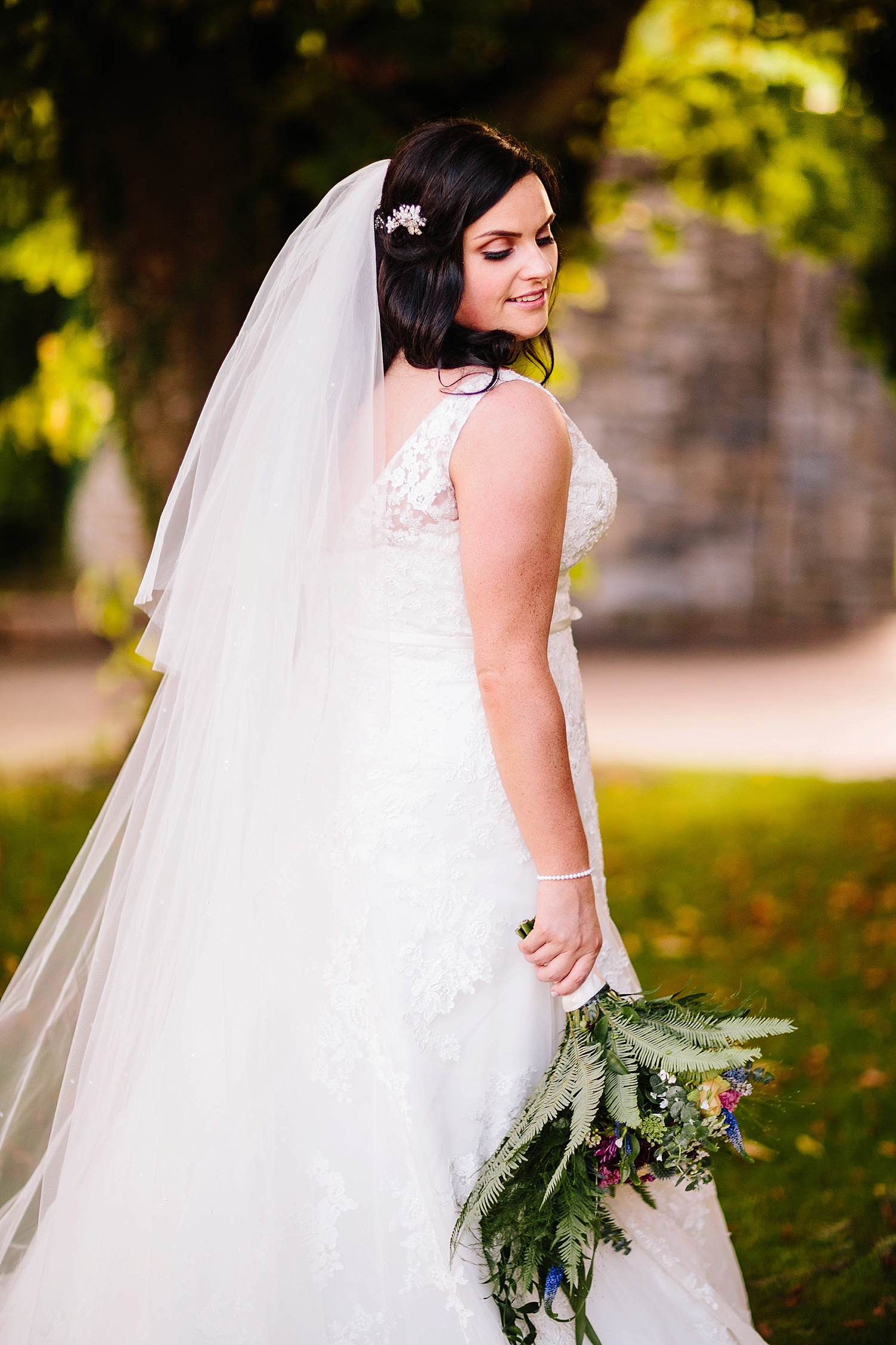 castle_dargan_wedding-fermanagh_wedding_photographer-ashford_castle_wedding-best_of_2016_sharon_kee_photography_0151