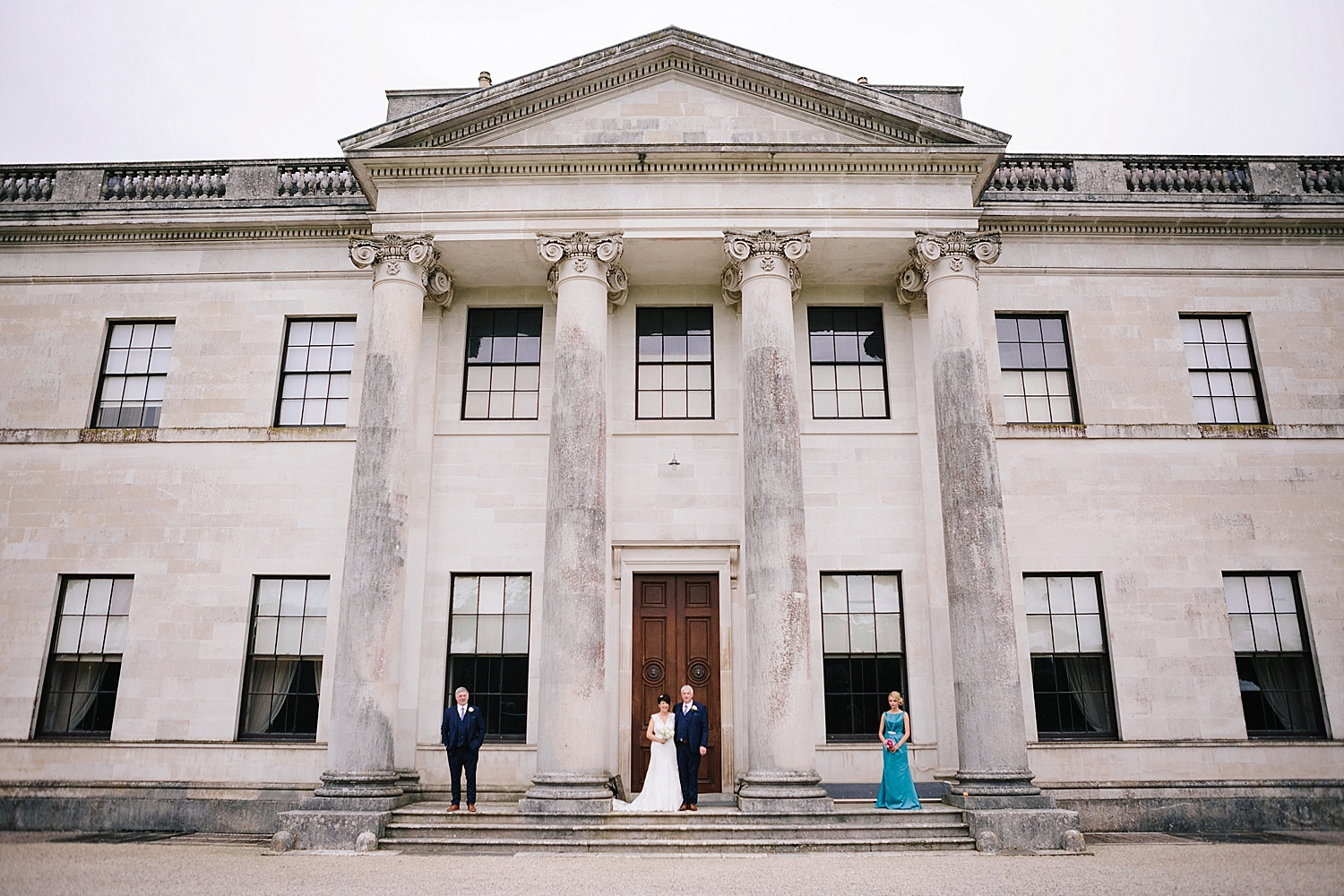 castlecoole_wedding-best_of_2016_sharon_kee_photography_0107
