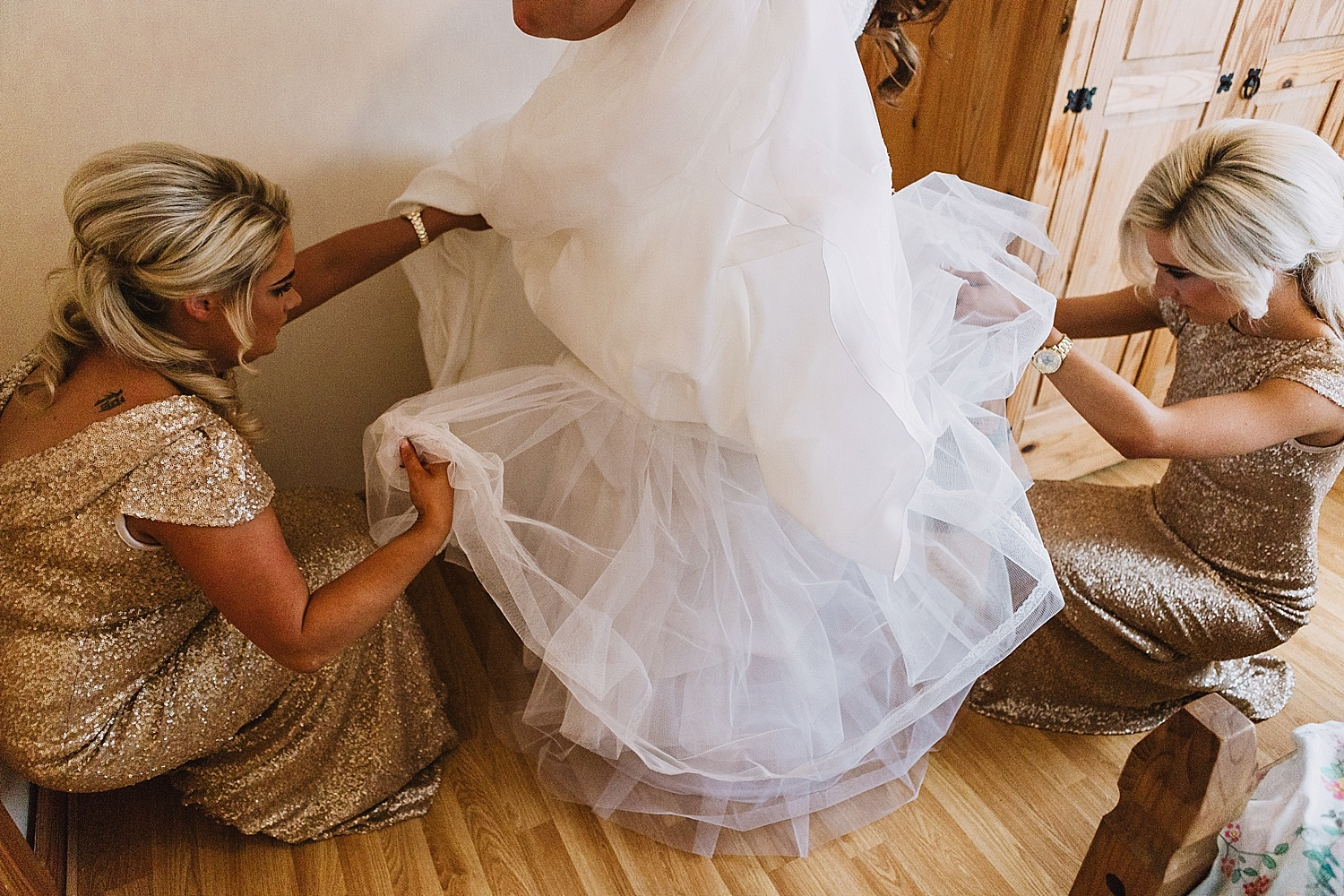 donegal_wedding-best_of_2016_sharon_kee_photography_0074