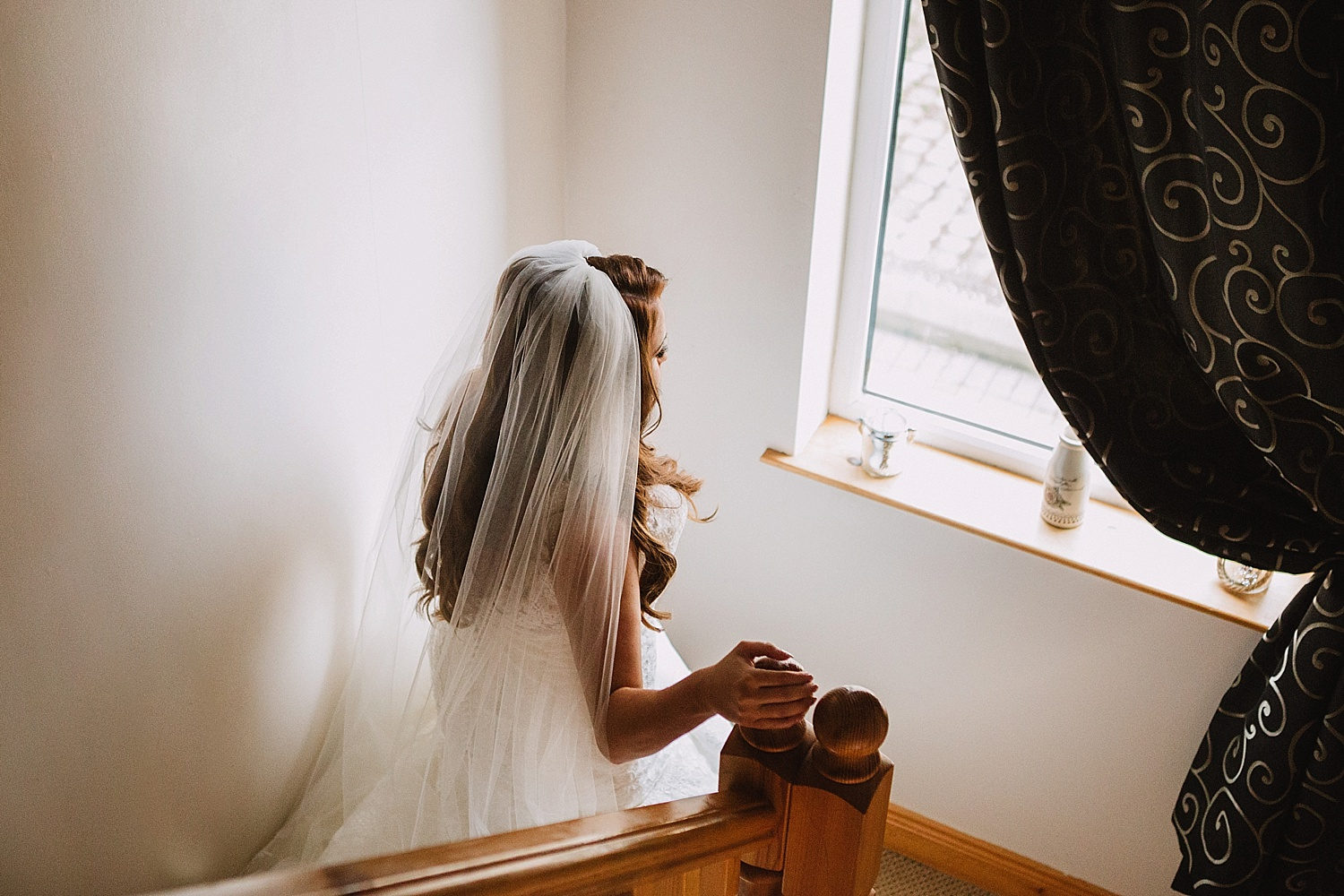 donegal_wedding-best_of_2016_sharon_kee_photography_0075