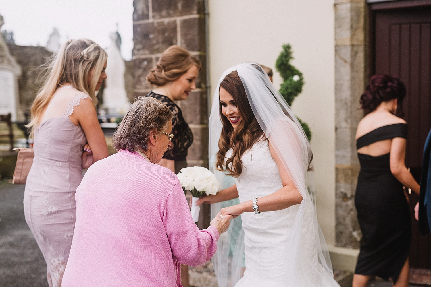 donegal_wedding-best_of_2016_sharon_kee_photography_0076