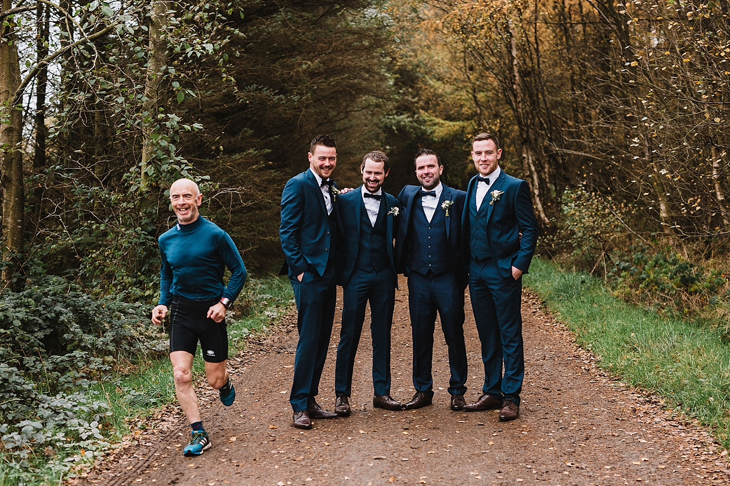 donegal_wedding-best_of_2016_sharon_kee_photography_0077